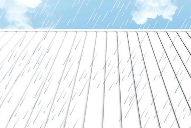 ventaja1_lluvia