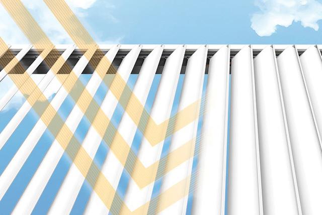 ventaja1_solar
